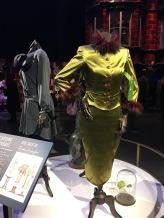 Rita Skita Costumes
