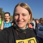 2017 Brighton Marathon Weekend 10k