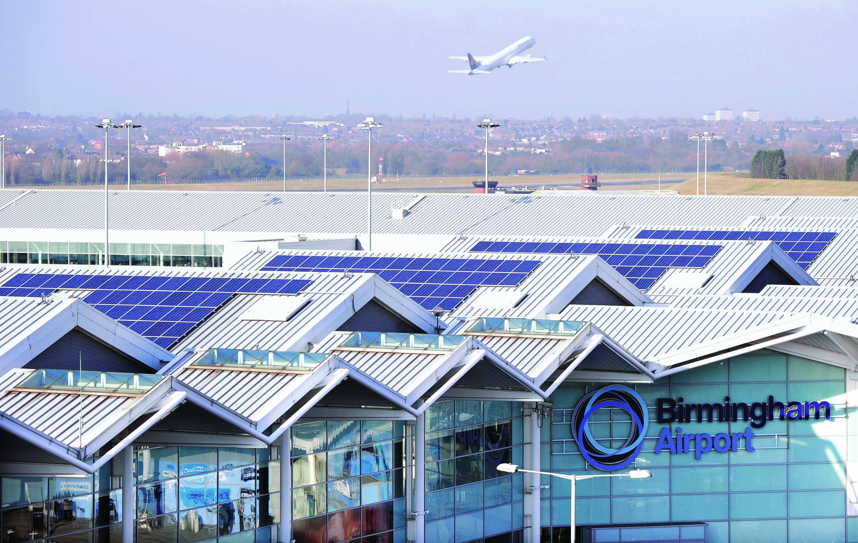 2Birmingham-Airport