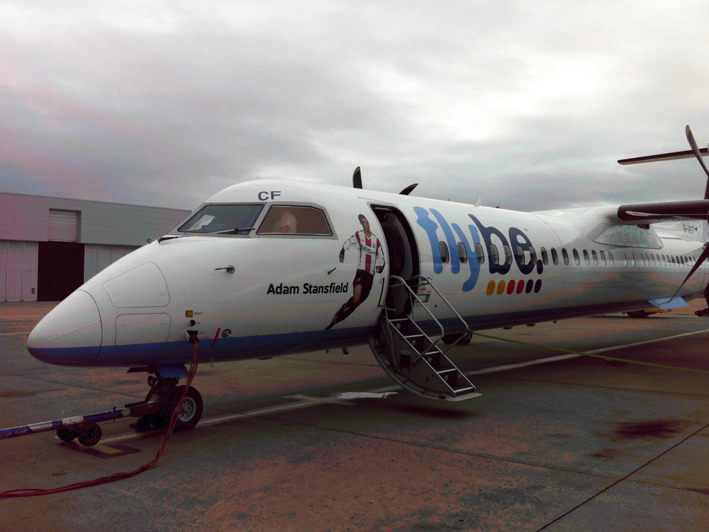 flybe-plane