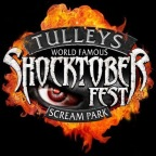 Tulleys Farm Shocktoberfest – 2017