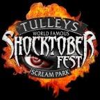 Tulleys Farm Shocktoberfest – 2017